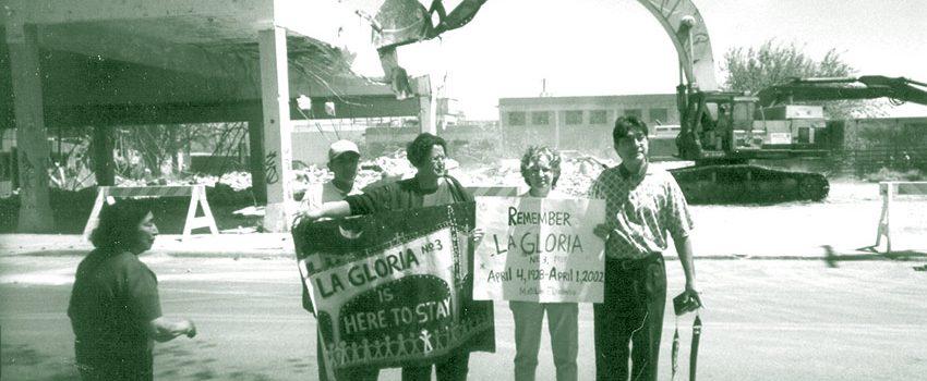 history-la-gloria-2002