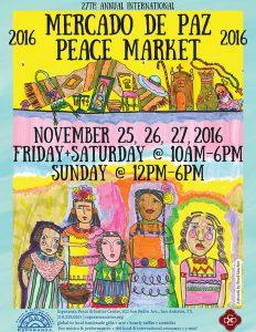 PeaceMarket2016_Poster1_WebsiteOutreach