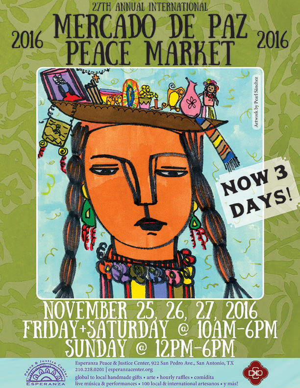 PeaceMarket2016_Poster2_WebsiteOutreach