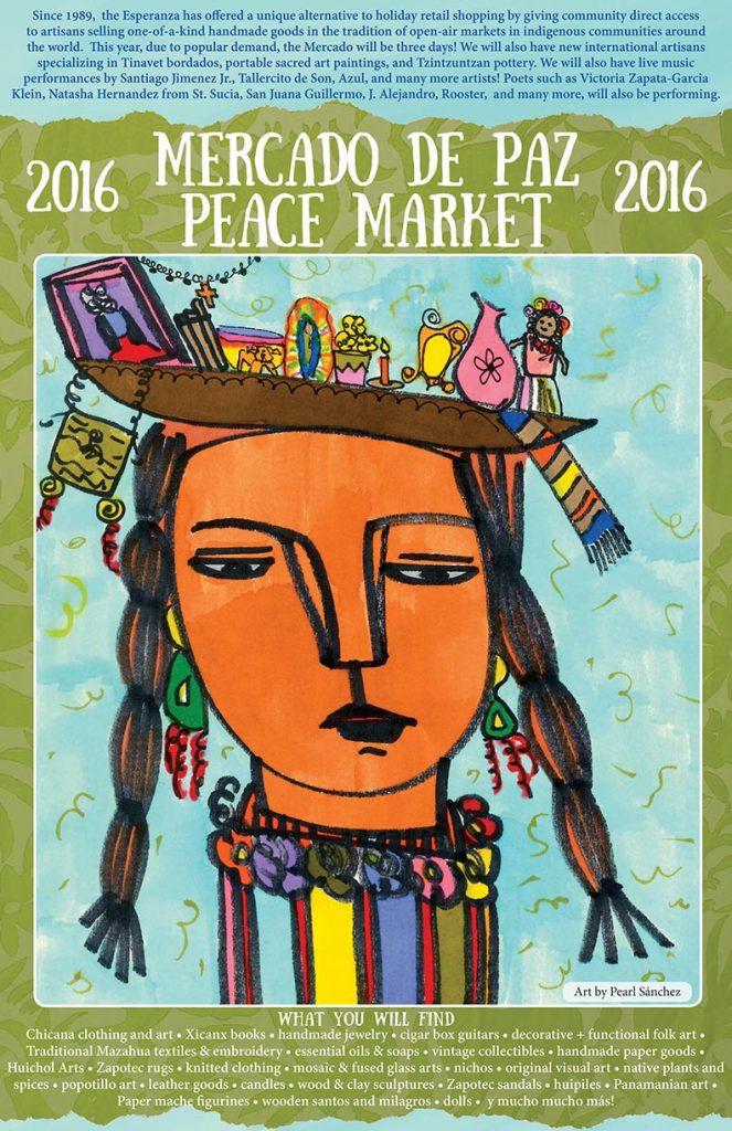 _peacemarket2016-invite-pleaseshare