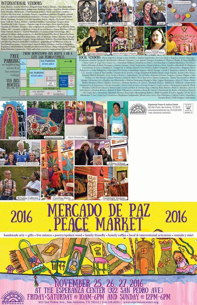 _peacemarket2016-invite-pleaseshare2